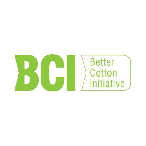 BCI会员单位